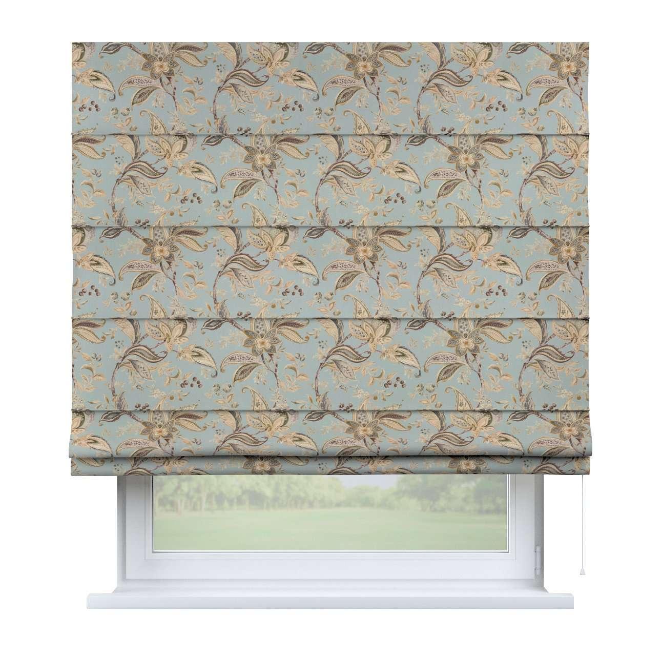 Capri raffrolók a kollekcióból Gardenia Lakástextil, Dekoranyag: 142-18
