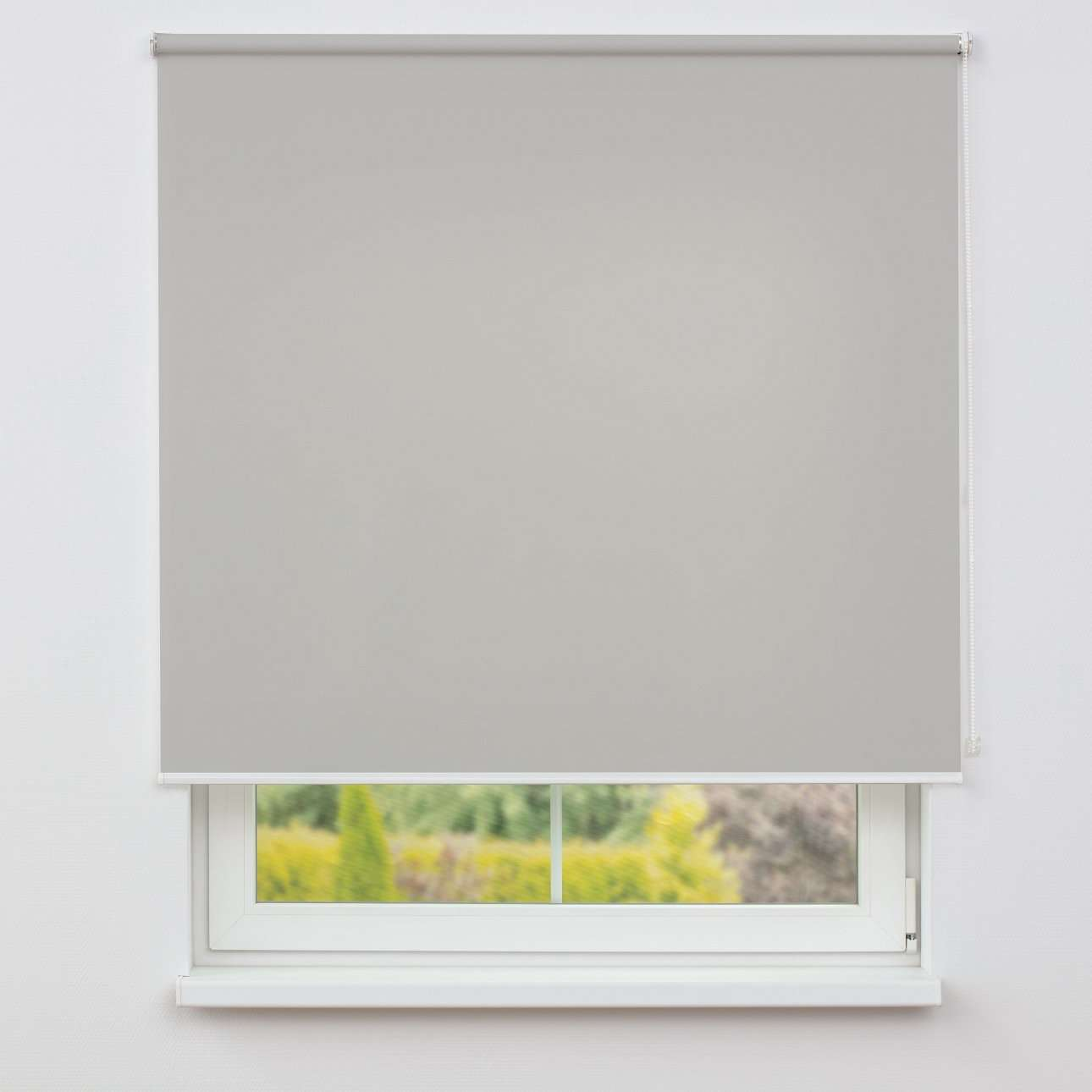 Blackout roller blind in collection Roller blind blackout, fabric: 054