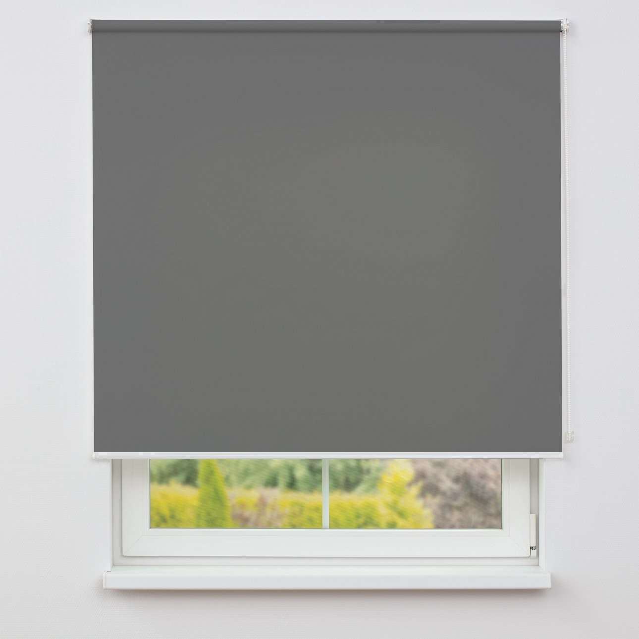 Blackout roller blind in collection Roller blind blackout, fabric: 061