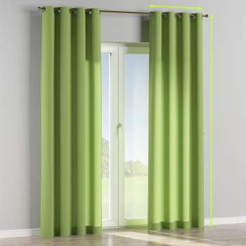 Made To Measure Curtains In 500 Fabrics Made In 7 Days