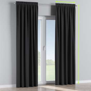 Made to Measure Blackout Curtains