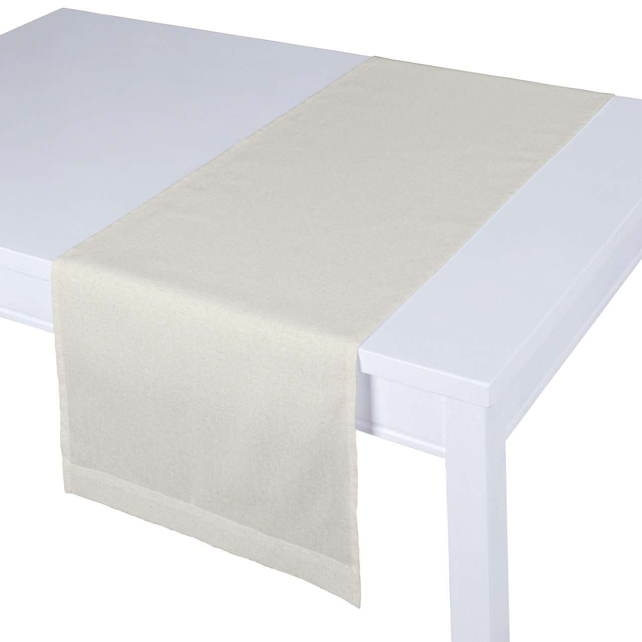 Table runner in collection Loneta , fabric: 133-01