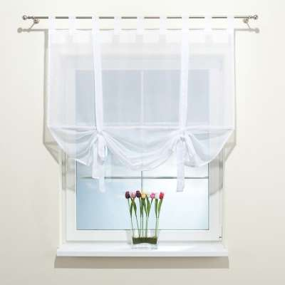 Made to Measure Voile Blinds